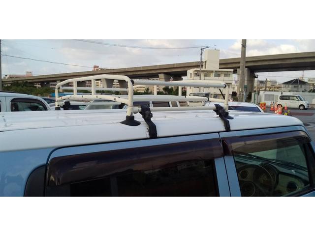 「スズキ」「アルトラパン」「軽自動車」「沖縄県」の中古車30