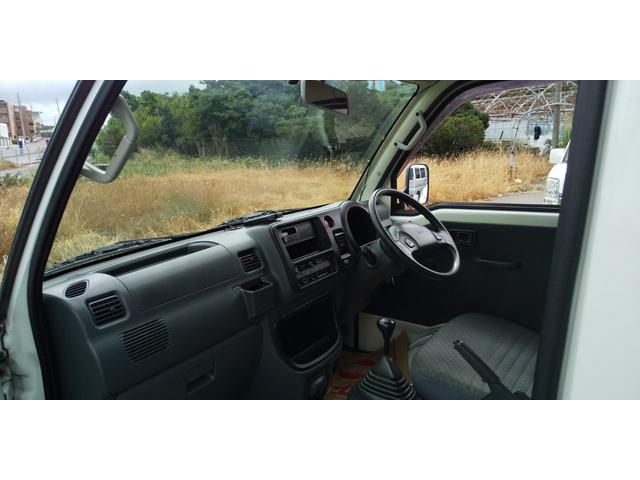 「ダイハツ」「ハイゼットトラック」「トラック」「沖縄県」の中古車15