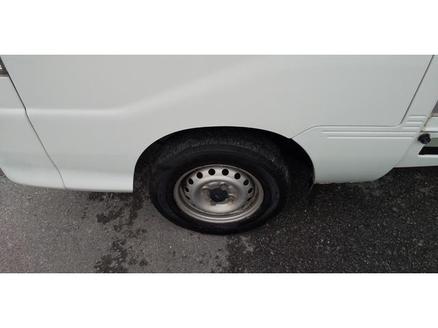 「ダイハツ」「ハイゼットトラック」「トラック」「沖縄県」の中古車19