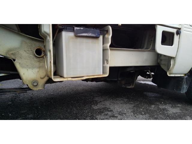 「ダイハツ」「ハイゼットトラック」「トラック」「沖縄県」の中古車22