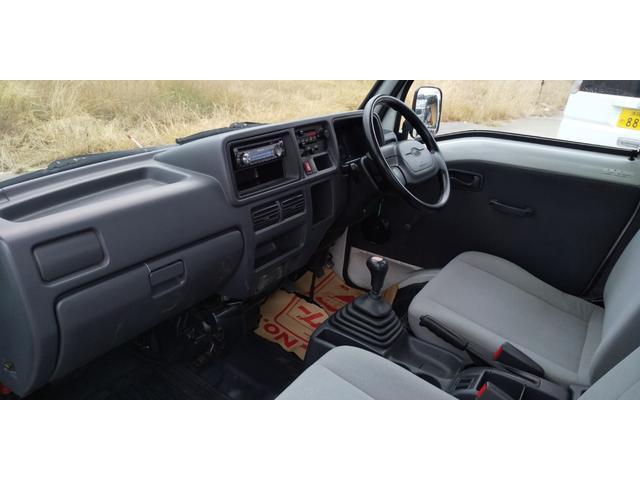 「スバル」「サンバートラック」「トラック」「沖縄県」の中古車17