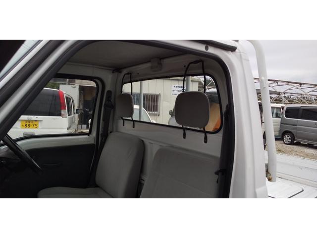 「スバル」「サンバートラック」「トラック」「沖縄県」の中古車18