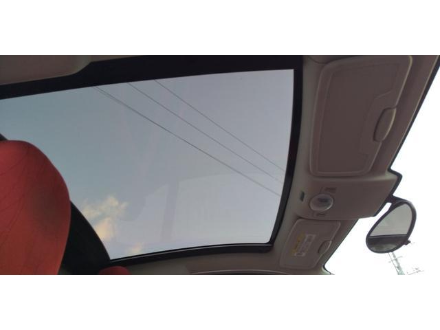 「スマート」「フォーツークーペ」「クーペ」「沖縄県」の中古車24