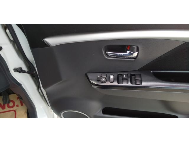 「スズキ」「ワゴンRスティングレー」「コンパクトカー」「沖縄県」の中古車21