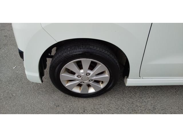 「スズキ」「ワゴンRスティングレー」「コンパクトカー」「沖縄県」の中古車25