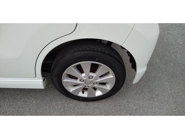「スズキ」「ワゴンRスティングレー」「コンパクトカー」「沖縄県」の中古車26