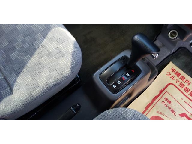「ホンダ」「バモス」「コンパクトカー」「沖縄県」の中古車17