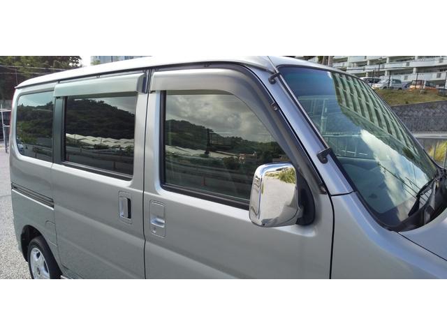 「ホンダ」「バモス」「コンパクトカー」「沖縄県」の中古車28