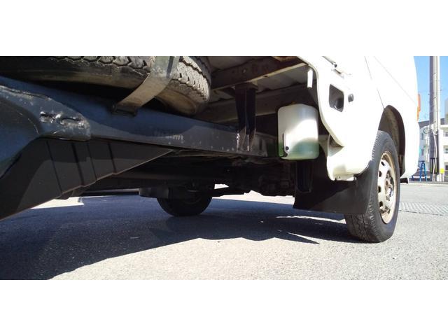 「スバル」「サンバートラック」「トラック」「沖縄県」の中古車21