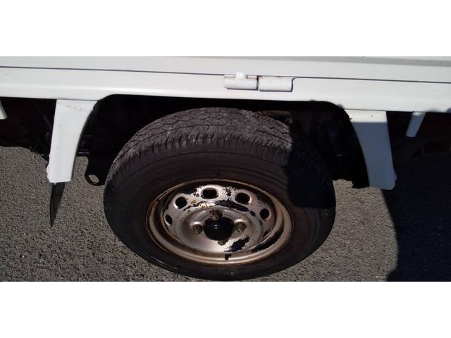 「スバル」「サンバートラック」「トラック」「沖縄県」の中古車22