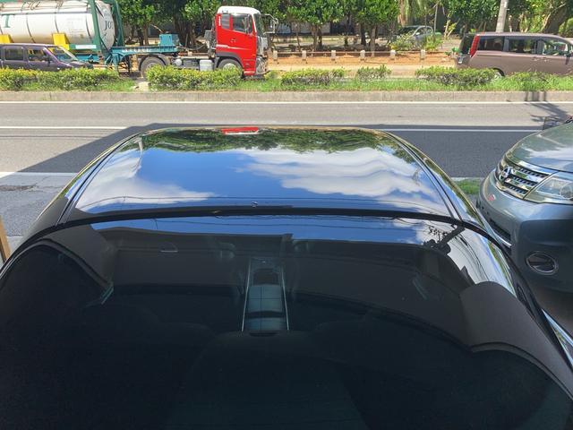 「マツダ」「RX-8」「クーペ」「沖縄県」の中古車17