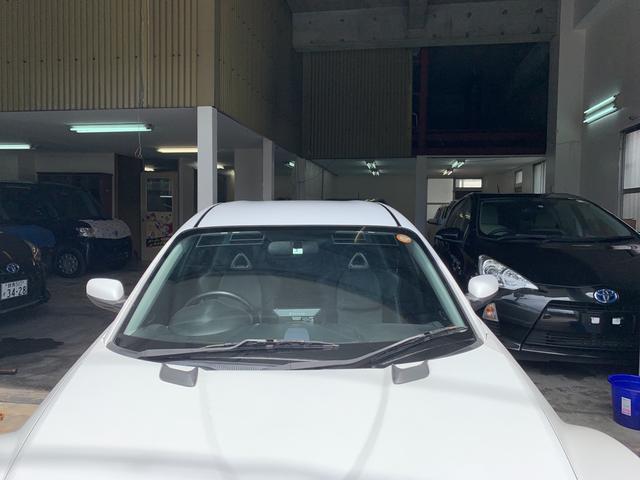 「マツダ」「RX-8」「クーペ」「沖縄県」の中古車16