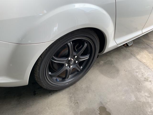 「マツダ」「RX-8」「クーペ」「沖縄県」の中古車32