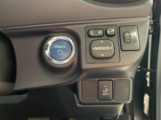 S 2年保証 フルセグTV・ナビ bluetooth プッシュスタート バックカメラ(31枚目)