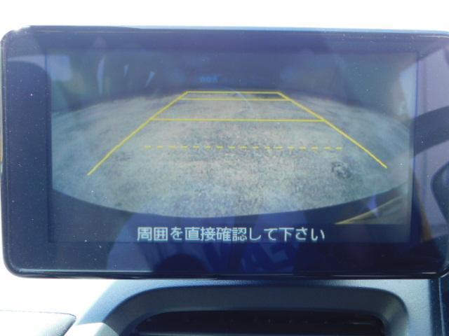 α 修復歴無し! 低走行 MT6速(11枚目)