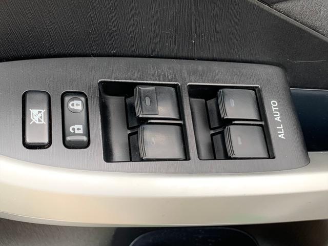 S お得なハイブリットバッテリー2年保証付き(16枚目)