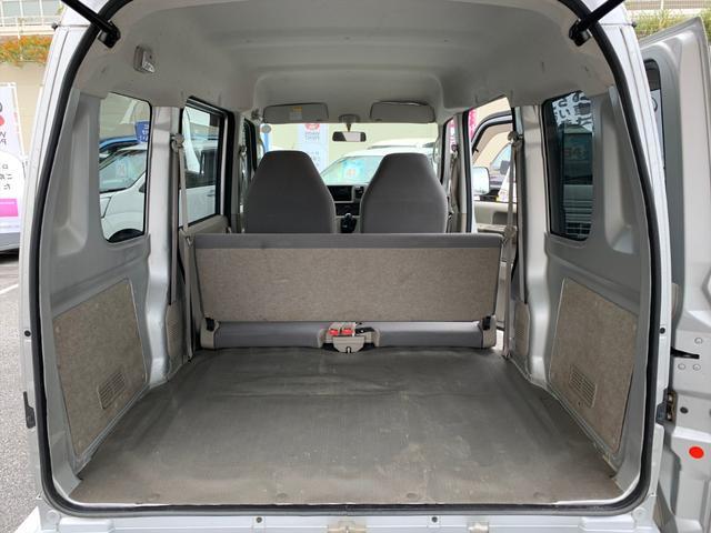「スズキ」「エブリイ」「コンパクトカー」「沖縄県」の中古車12