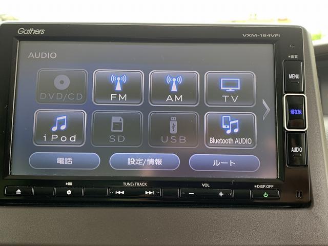 CD DVD ラジオ ワンセグ Bluetooth
