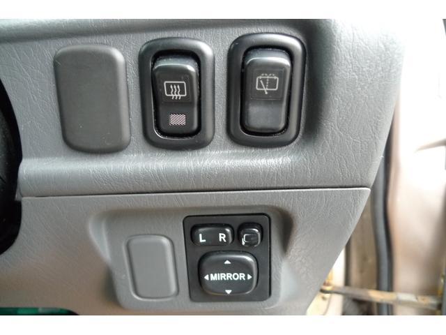 Li ドライブレコーダー 3年耐久ガラスコーティング(11枚目)