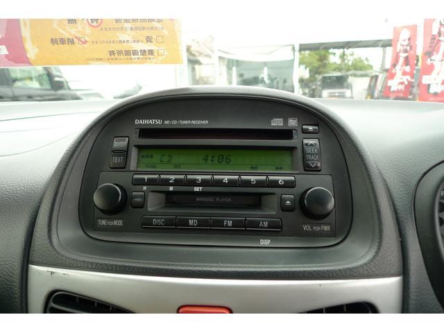 Li ドライブレコーダー 3年耐久ガラスコーティング(12枚目)