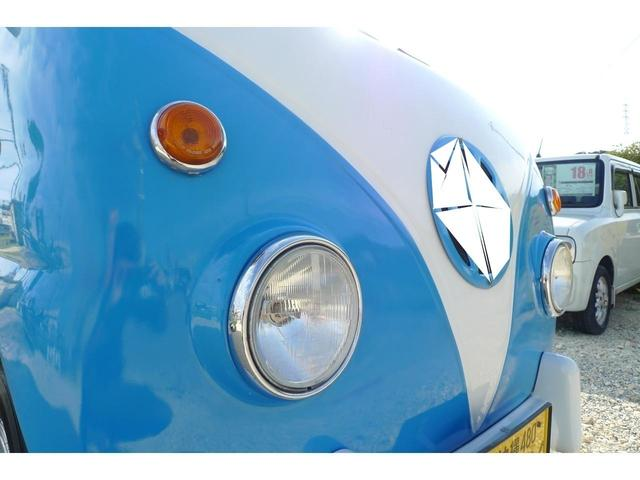 PA エブリイカスタム 構造変更済み ハイルーフ 社外シートカバー 社外デッキ 2トーンカラー 社外ホイールカバー 室内塗装(8枚目)