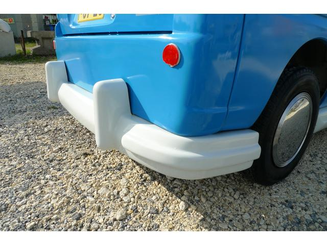 PA エブリイカスタム 構造変更済み ハイルーフ 社外シートカバー 社外デッキ 2トーンカラー 社外ホイールカバー 室内塗装(10枚目)