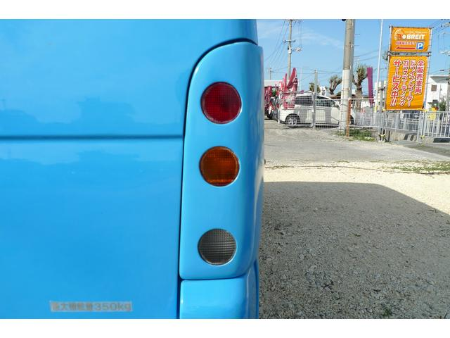 PA エブリイカスタム 構造変更済み ハイルーフ 社外シートカバー 社外デッキ 2トーンカラー 社外ホイールカバー 室内塗装(11枚目)
