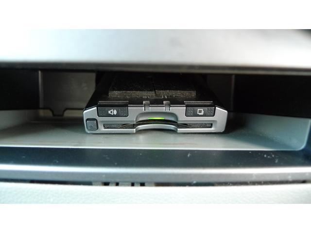 X ナビ TV Bluetooth付オーディオ ETC アイドリングストップ付き スマートキー プライバシーガラス 3年耐久ガラスコーティング施工(14枚目)