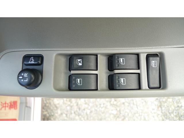 X ナビ TV Bluetooth付オーディオ ETC アイドリングストップ付き スマートキー プライバシーガラス 3年耐久ガラスコーティング施工(15枚目)