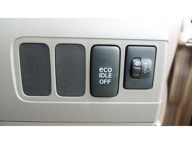 X ナビ TV Bluetooth付オーディオ ETC アイドリングストップ付き スマートキー プライバシーガラス 3年耐久ガラスコーティング施工(16枚目)