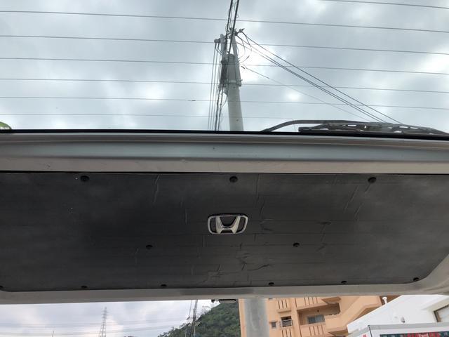 「ホンダ」「アクティバン」「軽自動車」「沖縄県」の中古車18