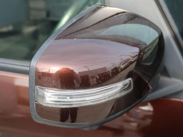 「日産」「デイズルークス」「コンパクトカー」「沖縄県」の中古車41