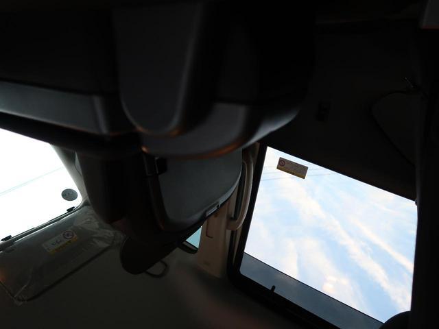 「日産」「セレナ」「ミニバン・ワンボックス」「沖縄県」の中古車48