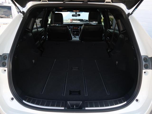 「トヨタ」「ハリアー」「SUV・クロカン」「沖縄県」の中古車10