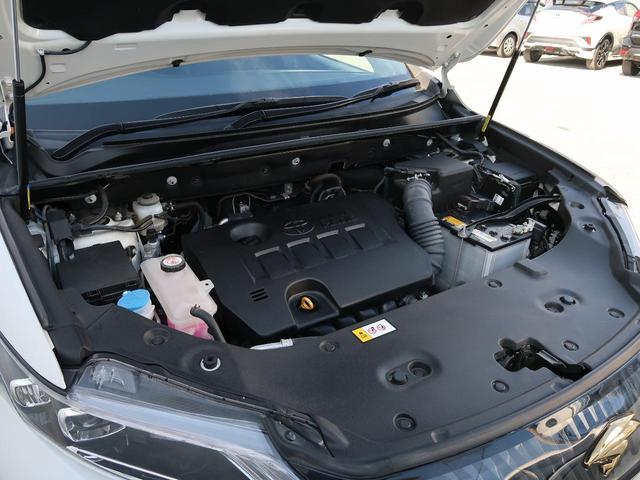 「トヨタ」「ハリアー」「SUV・クロカン」「沖縄県」の中古車20