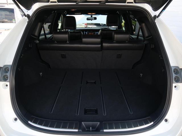 「トヨタ」「ハリアー」「SUV・クロカン」「沖縄県」の中古車25