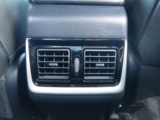 「トヨタ」「ハリアー」「SUV・クロカン」「沖縄県」の中古車28