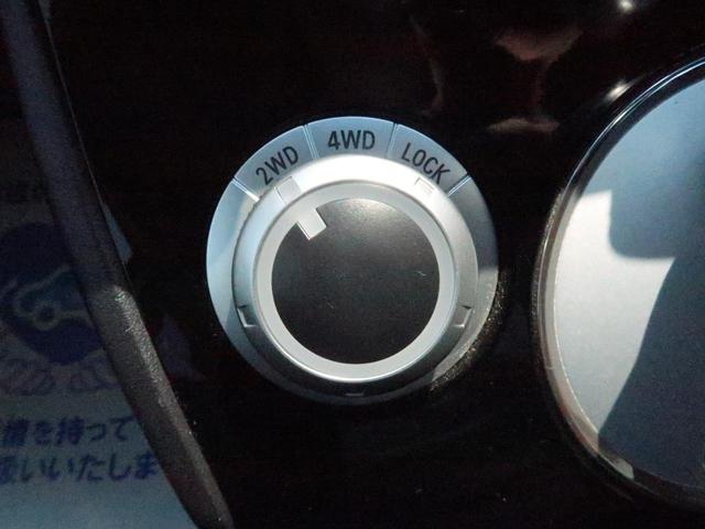 D パワーパッケージ SDナビ 両側電動ドア ディーゼル(6枚目)