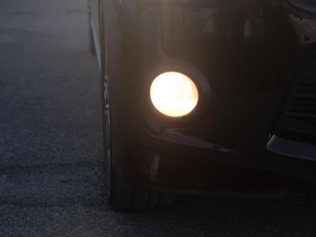 「日産」「デイズルークス」「コンパクトカー」「沖縄県」の中古車43