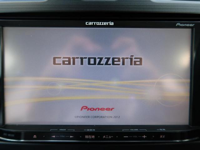 【社外メモリナビ】フルセグTV視聴可能!CD/DVD再生やBluetoothオーディオ機能も搭載♪オーディオ機能も充実した使いやすいナビで目的地までしっかり案内してくれます。