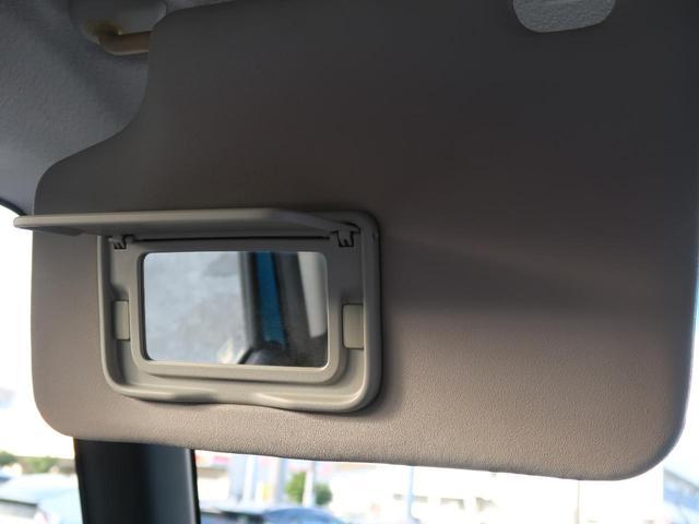 G・Lパッケージ SDナビ バックモニター 左側電動ドア(43枚目)