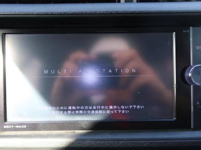 ☆純正SDナビ・フルセグTV付☆