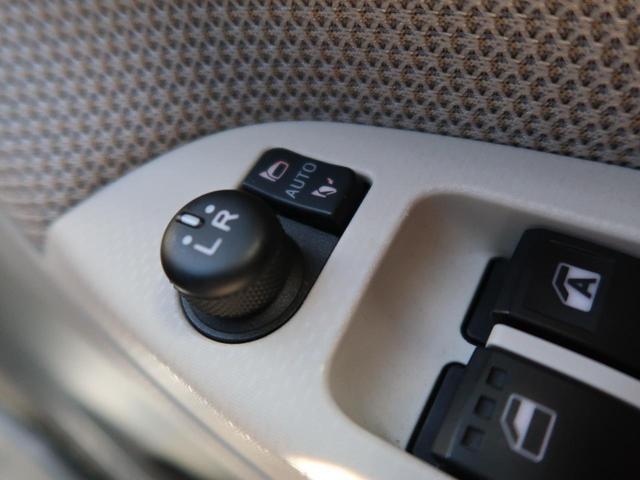 X SA SDナビ バックカメラ ETC 衝突軽減装置 スマートキー(35枚目)