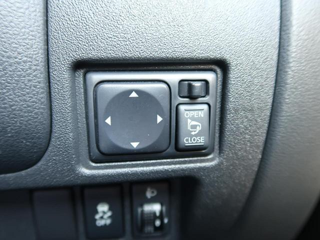 S 純正オーディオ キーレス 横滑り防止装置 電動格納ミラー ヘッドライトレベライザー(5枚目)