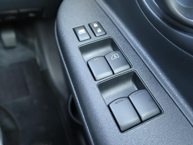 S 純正オーディオ キーレス 横滑り防止装置 電動格納ミラー ヘッドライトレベライザー(7枚目)