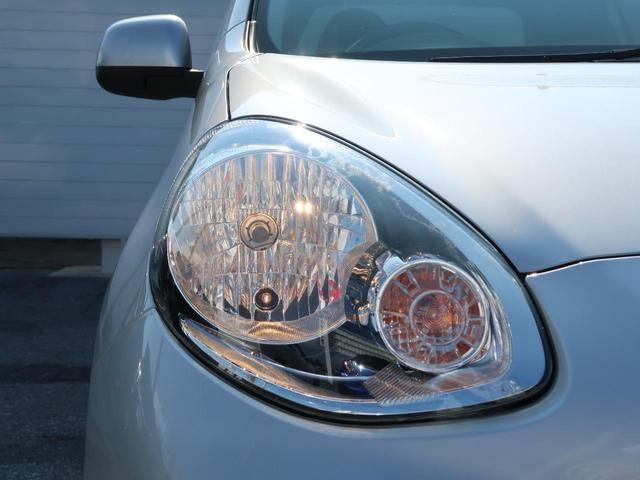 S 純正オーディオ キーレス 横滑り防止装置 電動格納ミラー ヘッドライトレベライザー(12枚目)