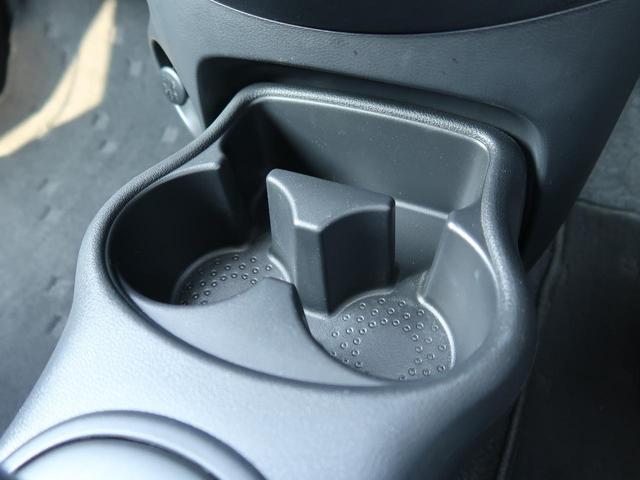 S 純正オーディオ キーレス 横滑り防止装置 電動格納ミラー ヘッドライトレベライザー(30枚目)
