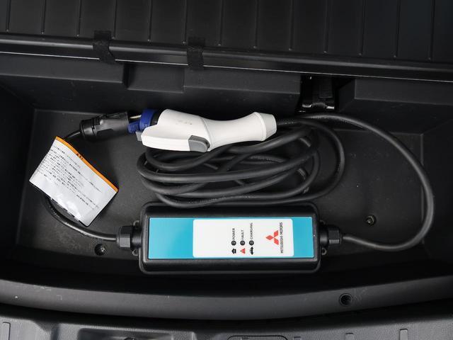 Gセーフティパッケージ 純正ナビ 全方位カメラ 衝突軽減装置 クルコン パワーバックドア HIDヘッド  スマートキー(30枚目)