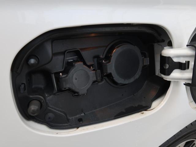 Gセーフティパッケージ 純正ナビ 全方位カメラ 衝突軽減装置 クルコン パワーバックドア HIDヘッド  スマートキー(31枚目)