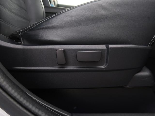 Gセーフティパッケージ 純正ナビ 全方位カメラ 衝突軽減装置 クルコン パワーバックドア HIDヘッド  スマートキー(56枚目)
